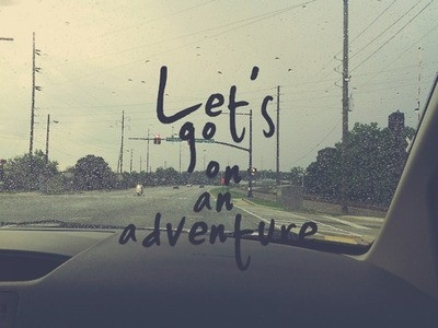 lets go on an adventure - Copy