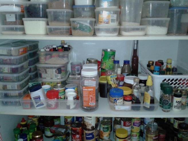 pantry shelf 3