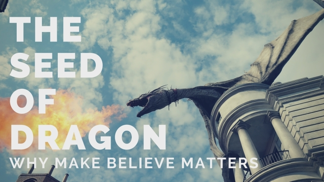 The seedof dragon.jpg