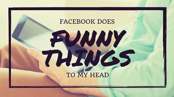 Facebook does.jpg